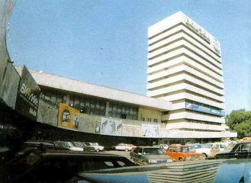 вокзал ростов главный реконструкция связано тем